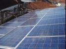 Φωτοβολταϊκός σταθμός ισχύος 10 KW   Τοποθεσία :  ΠΟΝΤΙΣΜΕΝΟ ΣΕΡΡΩΝ